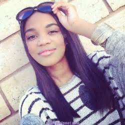 China Anne McClain As
