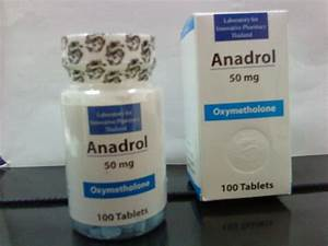 Anabolic Steroid Buy Anabolic Steroid For Best Price At Inr 200    Bag S    Approx