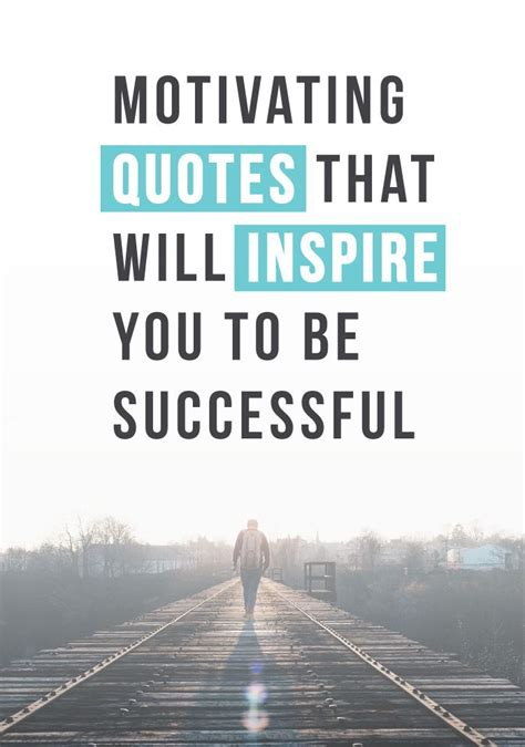 business quotes  motivational quotes