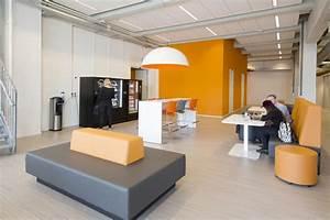 Möbel Und Objekt Achern : m bel mal anders ~ Bigdaddyawards.com Haus und Dekorationen