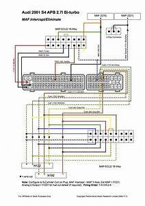 Wiring Diagram 02 Toyota Sequoia Jbl