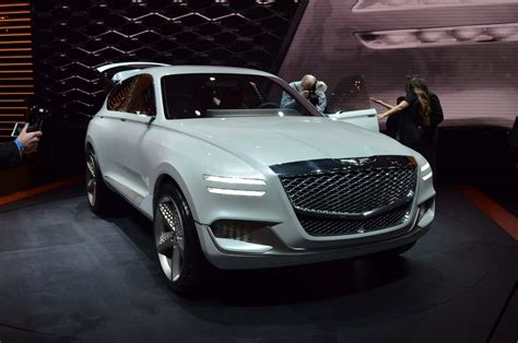 genesis gv fuel cell concept luxurycarmagazine en