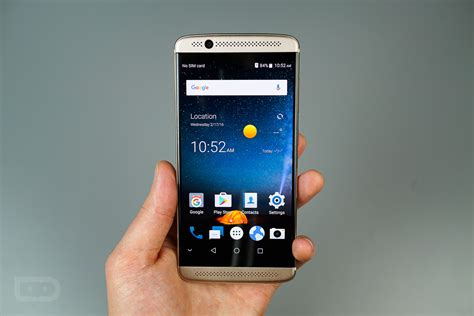 axon 7 mini deal zte axon 7 mini at best buy for 249 50 starting december 4 updated droid