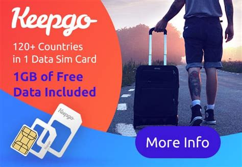 A gsm carrier doesn't care what phone a sim card is in. How Do I Use My Cell Phone While Traveling to Europe?