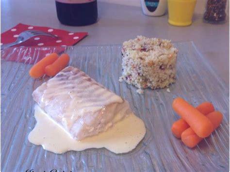 cuisine hollandaise recette recettes de sauce hollandaise et cabillaud