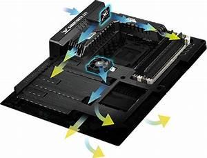 Asus Z87 Sabertooth  Lga 1150  Motherboard Review