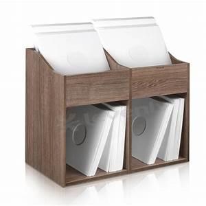 meubles rangement pour disques vinyles With meuble rangement pour disque vinyle