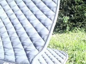 Comment Nettoyer Un Tapis Blanc : comment nettoyer un tapis d 39 equitation la r ponse est ~ Premium-room.com Idées de Décoration