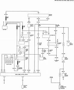 Cummins Fire Engine Diagrams Free