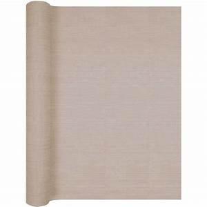 Tischläufer 40 Cm Breit : 4 9 meter airlaid papier tischl ufer struktur in taupe 40 cm ~ Markanthonyermac.com Haus und Dekorationen