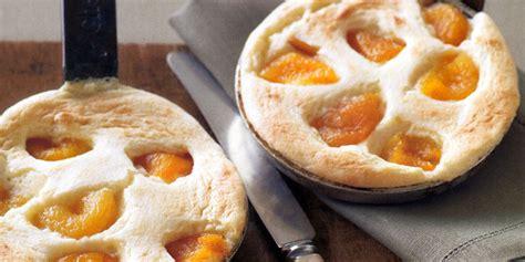 jeux de cuisine facile recette clafoutis aux abricots facile jeux 2 cuisine