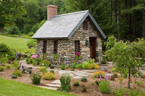 cottage design simple cottage plans house one cottages home ideas