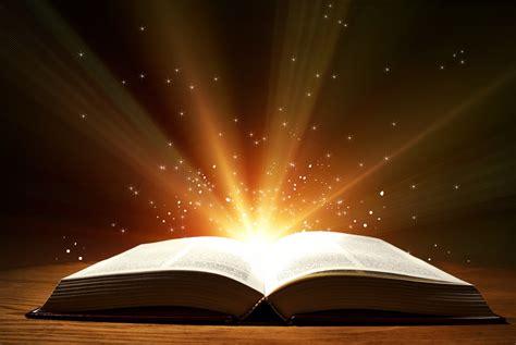 O Knjigi - Knjiga Znanja