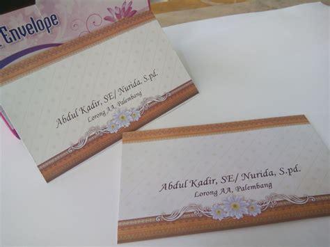 Jual Kain Spunbond Cibinong cetak lop motif ukuran kecil cetak sablon merchandise