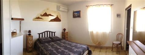 chambre et table d hote corse chambre et table d 39 hôtes près d 39 ajaccio vue mer maison