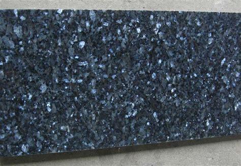 blue pearl granite manufacturer inbangalore karnataka