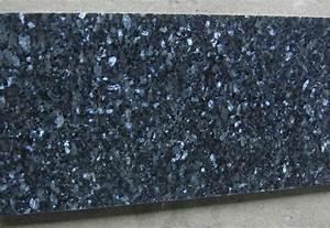Blue Pearl Granit : blue pearl granite manufacturer inbangalore karnataka india by navakar granites and marbles id ~ Orissabook.com Haus und Dekorationen