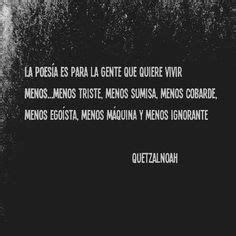 43 mejores imágenes de Quetzal noah mi poeta Quetzal