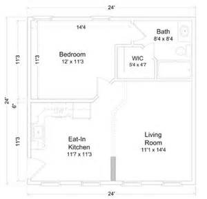 homes with inlaw suites in suite 3 inlaw suites custom modular direct