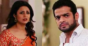 BREAKING: Differences between Ishita and Raman to increase ...