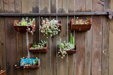 pretty plant hangers convention big terrarium cheap
