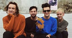 The 1975 Full Official Chart History Official Charts
