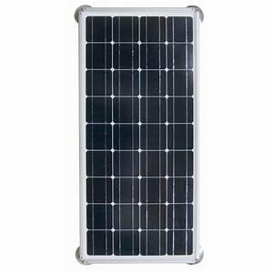 Panneau Solaire 100w : panneau solaire 100w wing inovtech ~ Nature-et-papiers.com Idées de Décoration