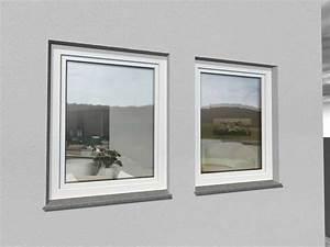 Internorm Kf 410 : scegli il miglior stile per le finestre internorm finestre di design ~ Frokenaadalensverden.com Haus und Dekorationen