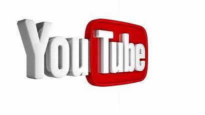 Transparent Abonnement Tube Directory Yaman Kanal Pngitem