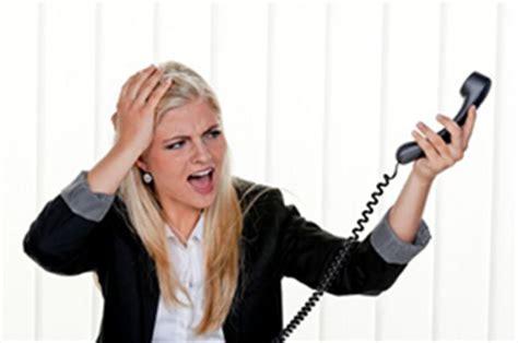 harassing phone calls indecent phone calls cus community service