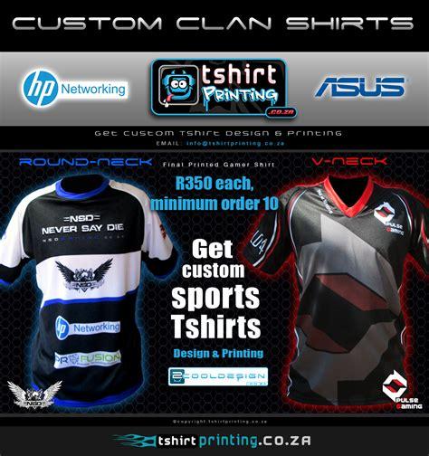 buy wholesale  shirts  sa guide  shirt