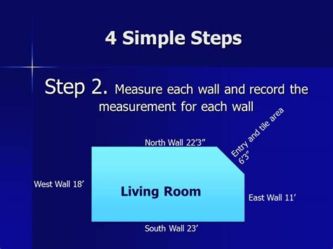 Wmv How To Measure Living Room For Carpet Carpet Cleaning Corvallis Oregon Denver Nc Kern Dalton Mart Colne Carpets Remnants Lansing Mi Grand Forks Stair Step Treads
