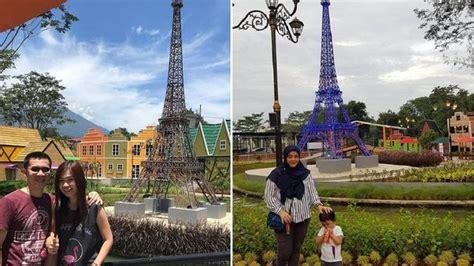 tempat wisata  bogor  hits  instagramable