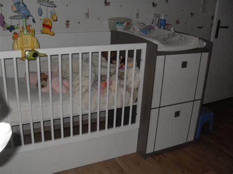 bebe9 chambre nolan chambre yanis bébé neuf idées de décoration et de