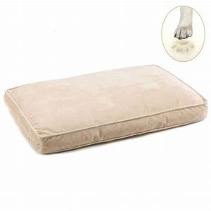 affordable orthopedic memory foam dog pet beds With affordable dog beds
