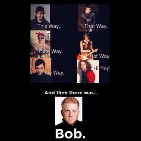 My Chemical Romance Memes - 86 best mcr memes images on pinterest mcr memes gerard way memes and music