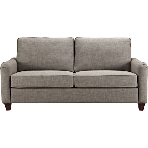 cheap sectional sofas under 500 furniture using pretty cheap sectional sofas under 300