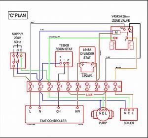 J S Pinder Plumbing And Heating