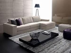Sofa Mit Holzrahmen : modul sofa mit holzrahmen f r elegante st nder idfdesign ~ Frokenaadalensverden.com Haus und Dekorationen