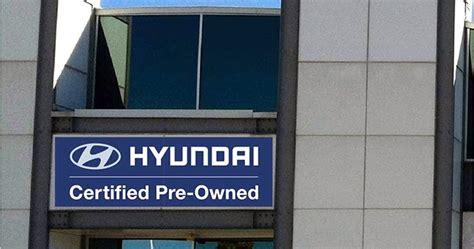 Hyundai Sign In by The Sketchpad Hyundai Sign