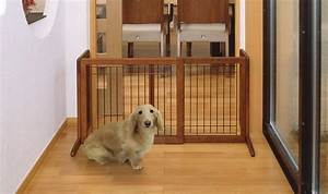 indoor electric dog fence outdoor decorations With electric dog gate