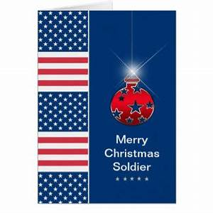 military christmas gifts military christmas gift ideas