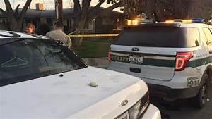 Man killed in officer involved shooting in Fresno | KBAK