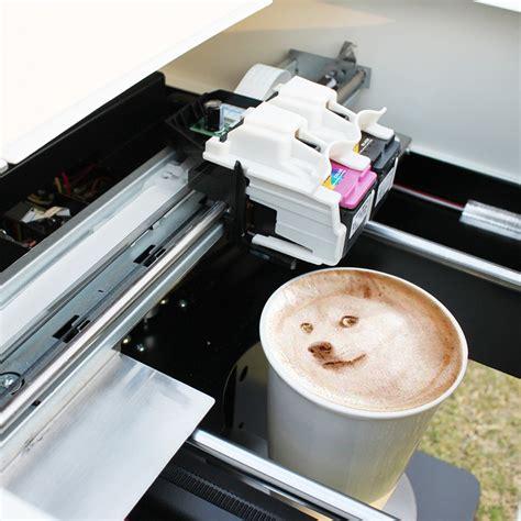 digital edible printer cake printing machine buy edible