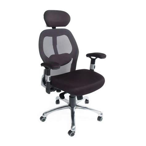 fauteuil de bureau ikea table rabattable cuisine fauteuils de bureau ikea