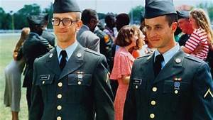 In The Army Now : in the army now 1994 mubi ~ Medecine-chirurgie-esthetiques.com Avis de Voitures