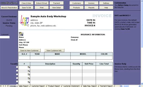 Automotive Repair Invoice Template  Uniform Invoice Software. Spike Tv Reality Shows Courses In Copywriting. It Colleges In California Dentists In Katy Tx. How Much Is Domain Registration. Online Dubstep Software M S Finance Programs. Agilent Bioanalyzer Chips Doctors Save Lives. Companies That Offer Work From Home Positions. Student Loan No Cosigner No Credit. Javascript Courses Online Online Sat Tutoring