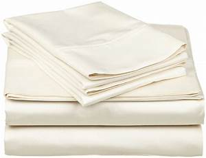 twin size sheets black discount bedding company With cheap twin sheets bulk