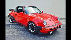 Porsche 911 Targa 1980 : 1980 porsche 911 sc targa with low miles for sale call 305 988 3092 youtube ~ Maxctalentgroup.com Avis de Voitures