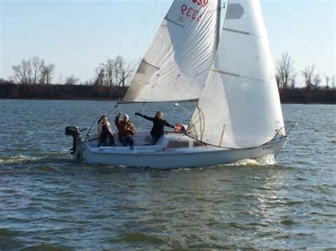 Used Boat Motors For Sale In Nc by Used Boat Motors For Sale In Nc Sailboat For Sale